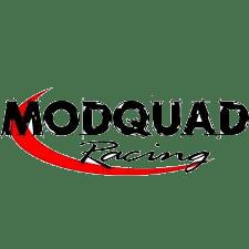 ModQuad