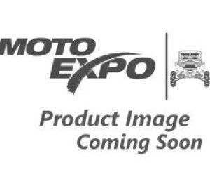 Moto_Expo_Image_not_foundjpg-2.jpg