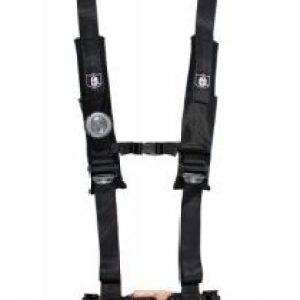 a114220_2_22_4pt_harness_black_1