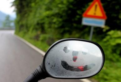 Non stop :-)