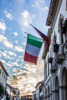 MotoGeo loves Italy!