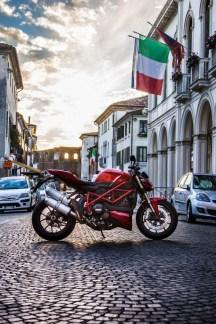 Bravo Ducati!!