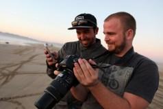 Joe and Jeremy Mc