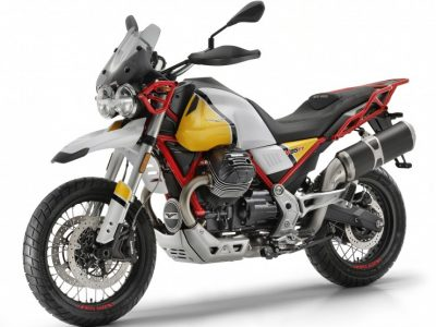 Moto_Guzzi_V85_TT-740x633