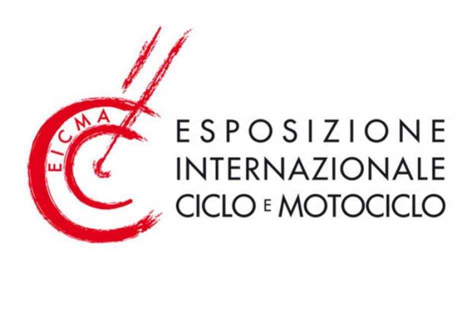 """EICMA 2020, BMW e KTM non ci saranno, Paolo Magri: """"decisione prematura"""""""