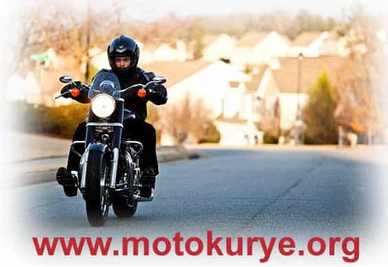 kayışdağı moto kurye
