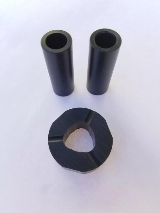50mm Lowering Kit