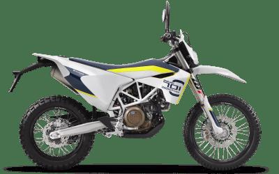 Lowering the 2017 Husky 701 Enduro, Shock removal tip
