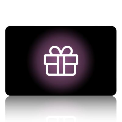 Moto Lab Gift Card