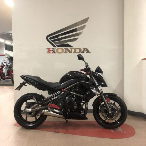 Kawasaki-er6n-moto-usata
