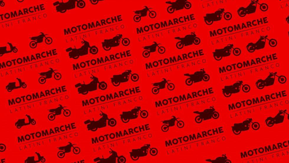 compriamo moto usate