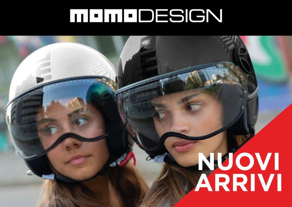 helmet-jet-momodesign