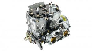 800-ho-engine