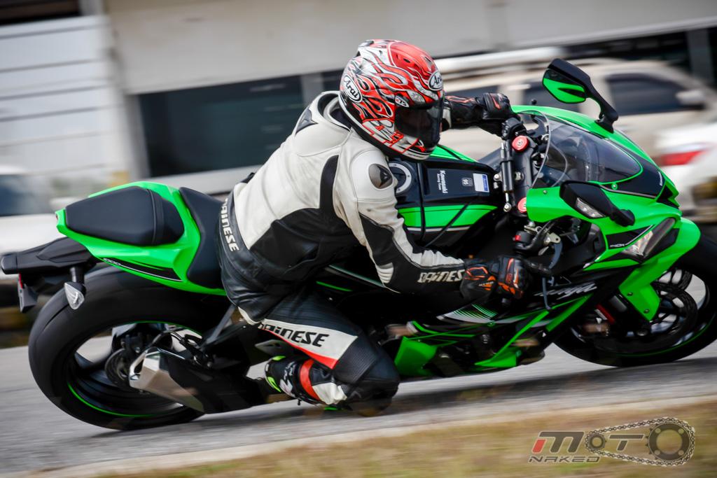 thailand-circuit-6327