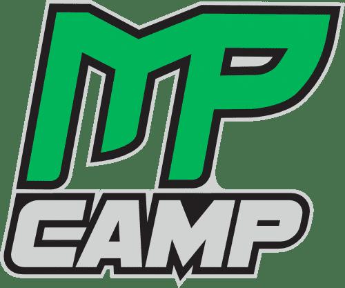 MP Camp - Motopark 5 Day Motocross Summer Camp