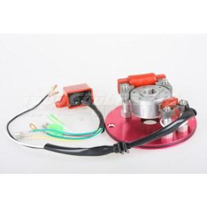 Ignition Mago Rotor CDI Honda CRF50 CRF 50 XR XR50 70 | eBay