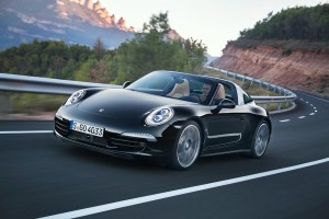 Premium Quality of Porsche Attested by US Customers