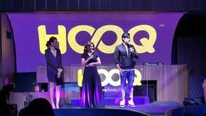 HOOQ Celebrates First Anniversary