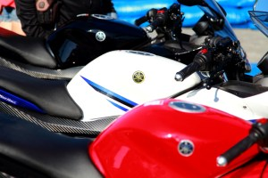 MDPPA posts highest motorcycle sales growth in ASEAN, eyes over 15% growth for 2016