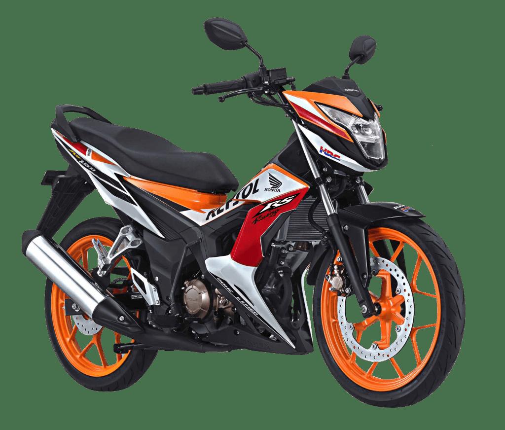 Honda-Sonic-150R-Repsol