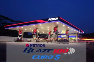 Petron Launches EURO 5 Fuel In The Philippines