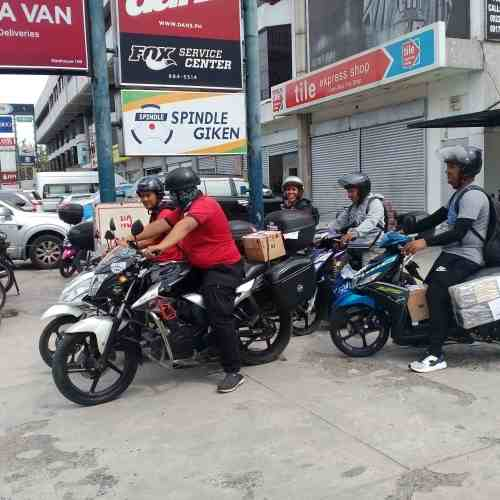 Motorcycle Sales Will Remain Strong