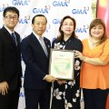 Isuzu Philippines and GMA Kapuso Foundation Partnership