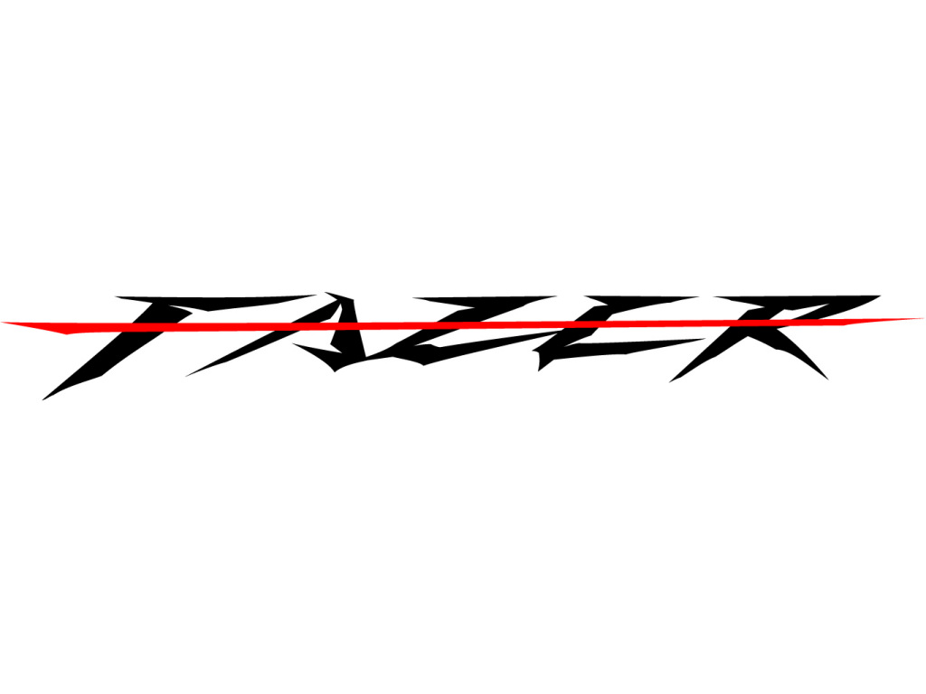 Fz1 Fazer