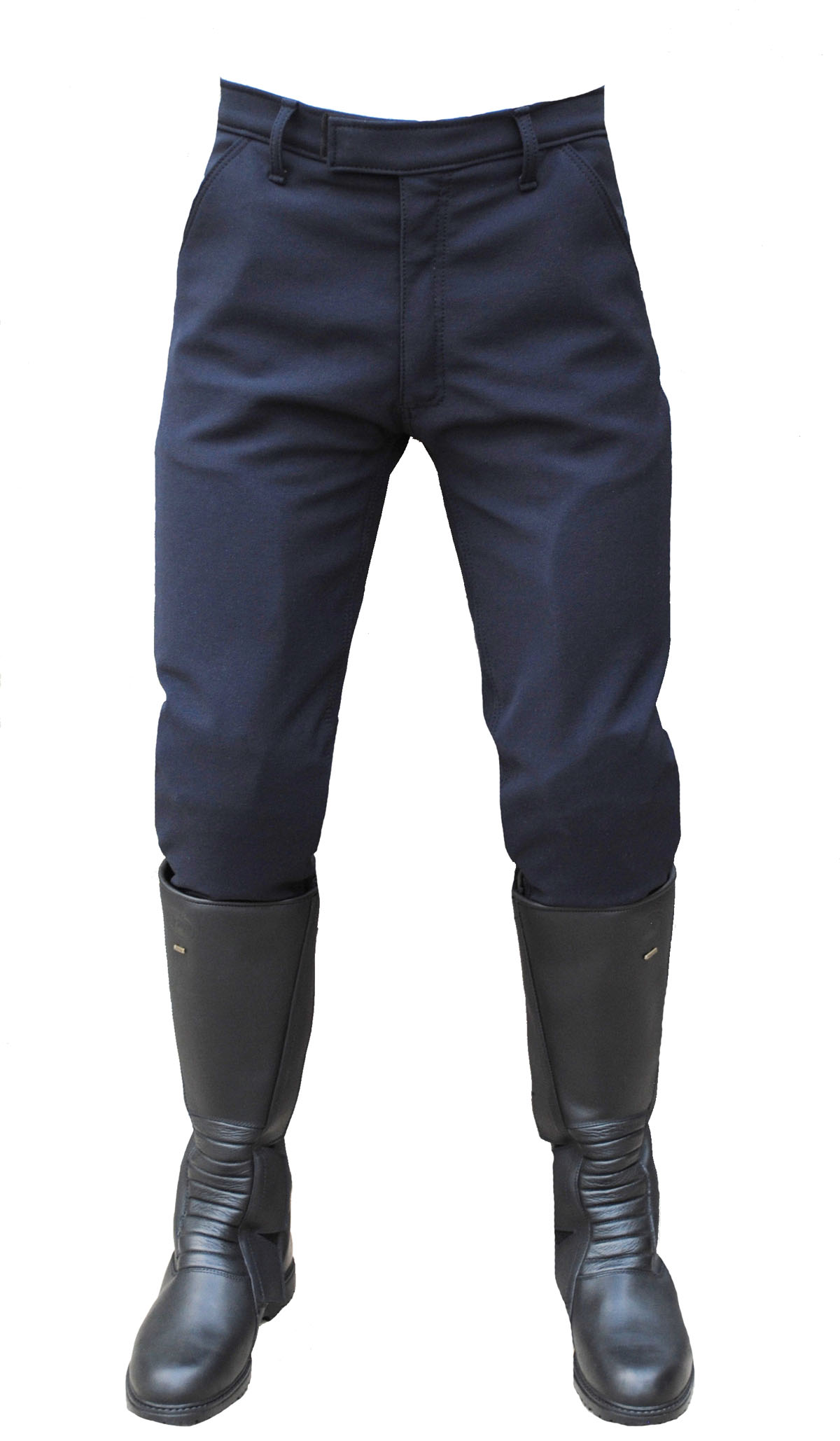 Stretch Breeches Motoport Usa