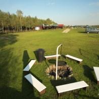campingt18