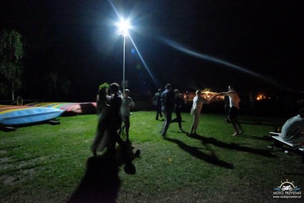 noc-kupaly200