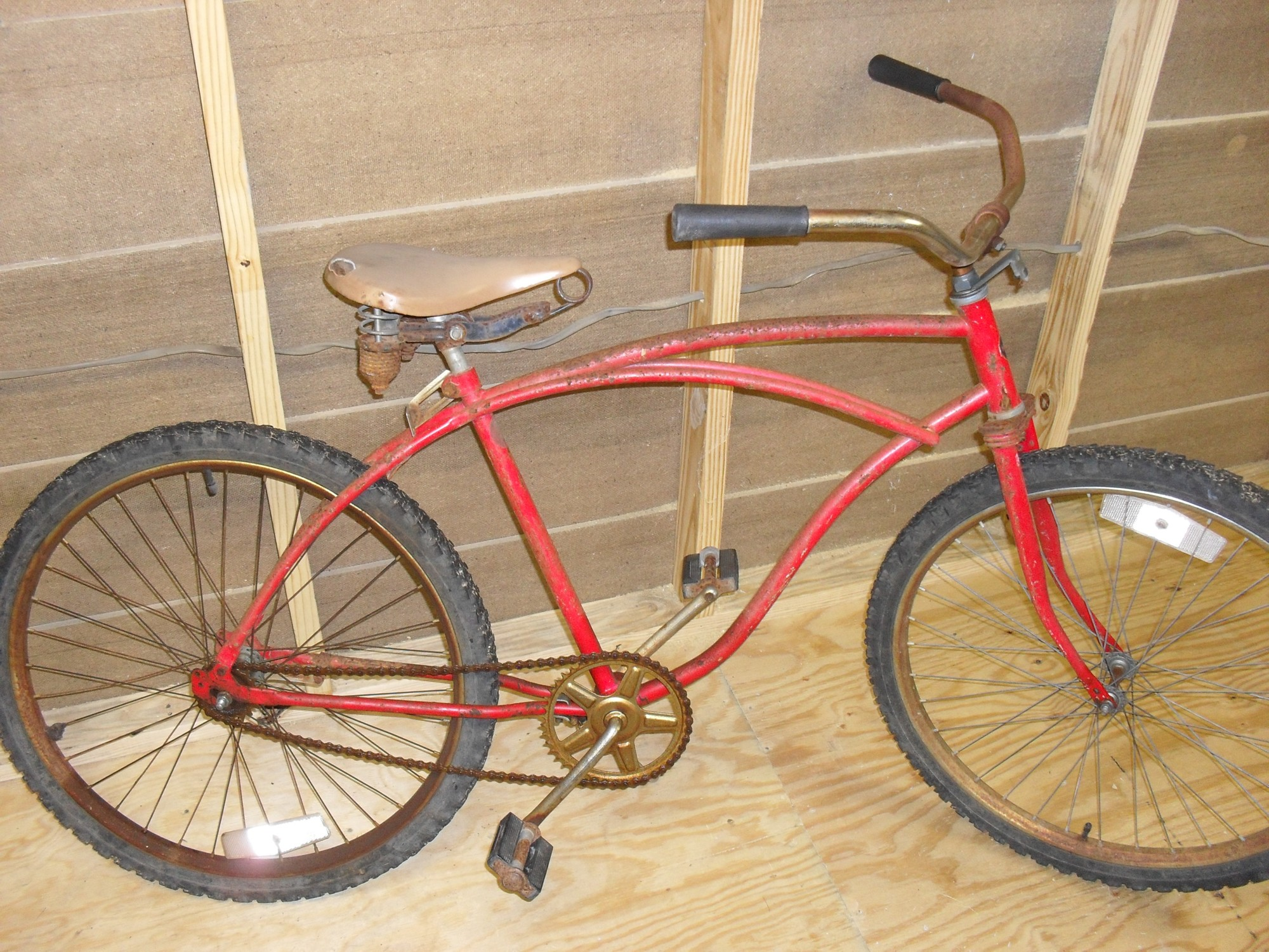Image Result For Huffy Mountain Bikes
