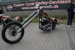 Custom1
