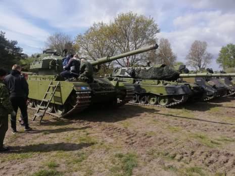 AKVPK-004