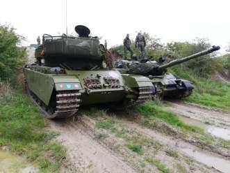AKVPK-005