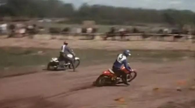 Motocrosstoppers uit het verleden