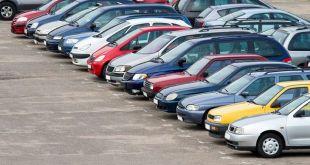 Solicita una prueba de conducción antes de comprar tu coche