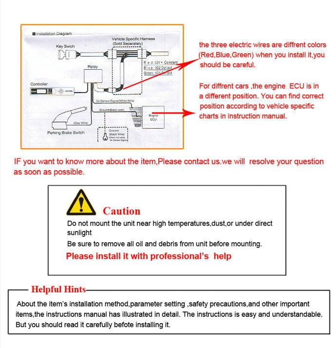 Turbo Timer Wiring Diagram : Blitz turbo timer wiring fan relay elsavadorla