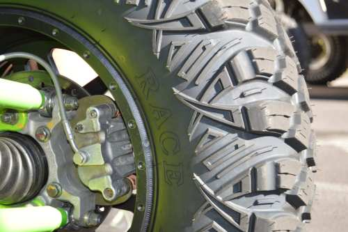 mrt-tom-hinchee-race-utv-tire-motoracetire