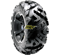 mrt-trail-pro-product-utv-tire