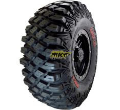 xrox-mrt-product-red-motoracetire