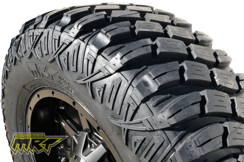 MRT-moto-race-tire-x-rox-dd-Truck-Tire-Wheel-17×9