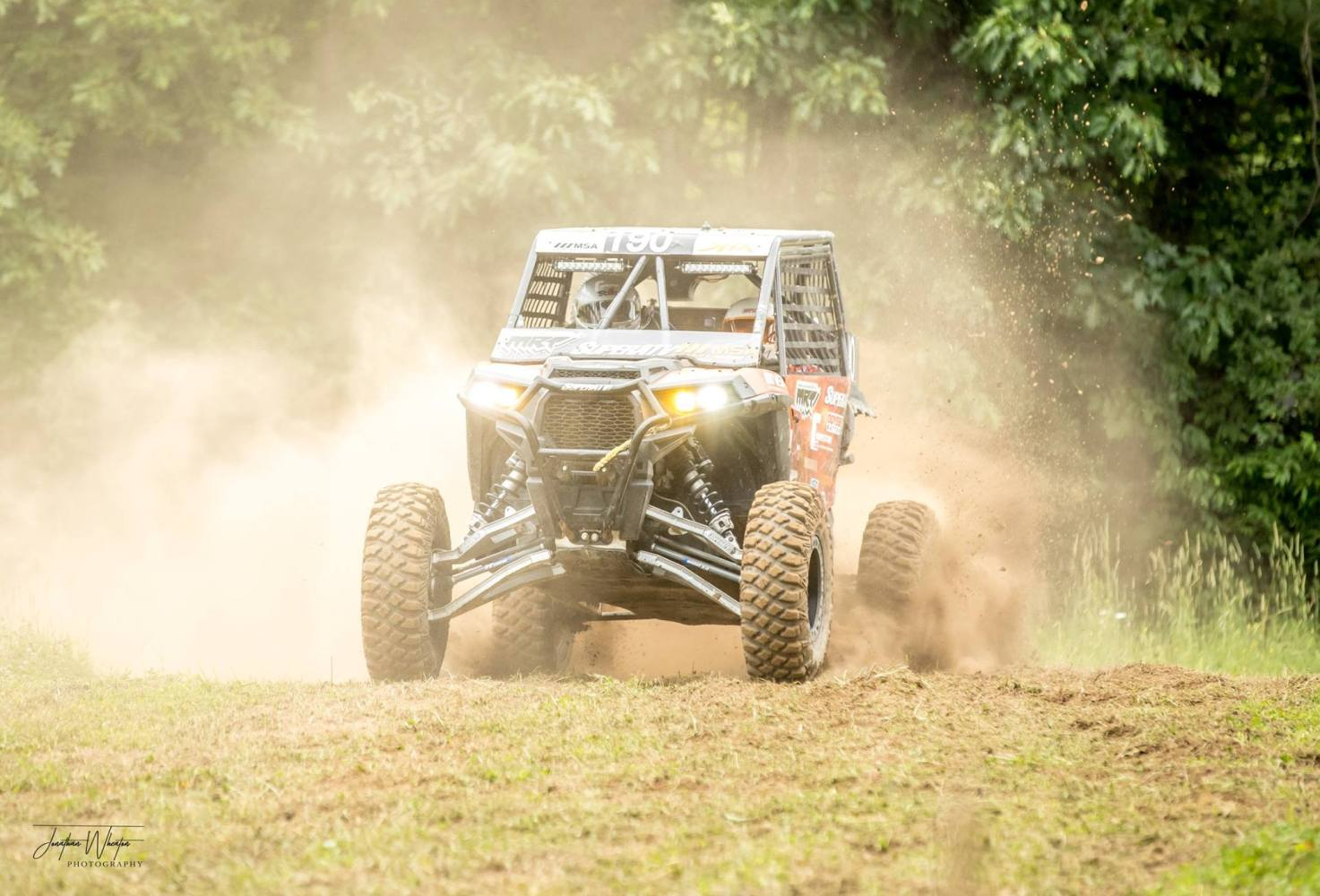 sean-haluch-racing-mrt-utv-race-tires-014