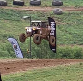 sean haluch racing mrt utv race tires win again