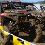 seann-haluch-racing-mrt-motoracetire-raceseries-utv-race-tires-11