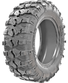 Dual-Threat-main-product-image-mrt-proarmor-race-series-polaris-utv-tires