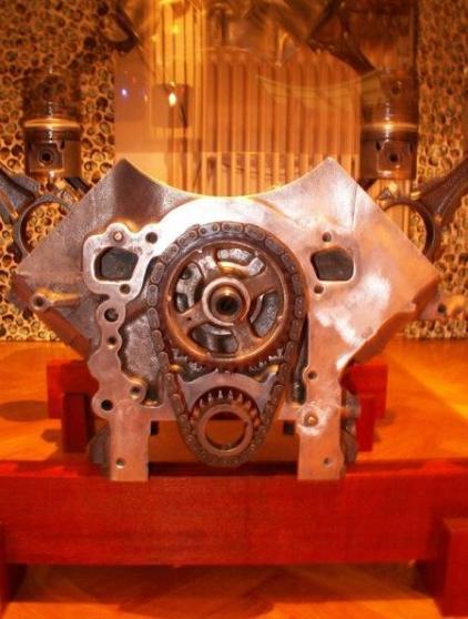 rovermotor4.jpg