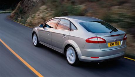 ford_mondeo_2007-02.jpg