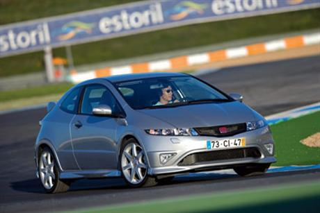honda_civic_type-r-03.jpg