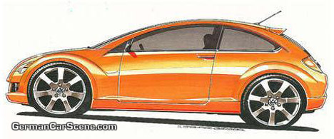 new-beetle-16-02-07.jpg